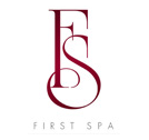 First Spa